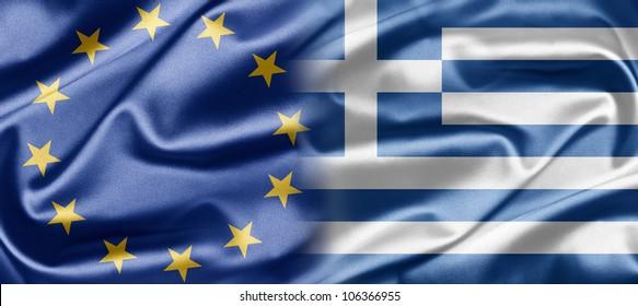 EU and Greece