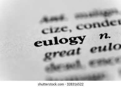 Old, People, Happy, Man, Lady, Female, Woman, Girl - Encomium Meaning, HD  Png Download - kindpng