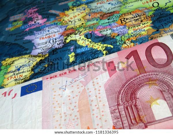 Euro Map on pyrenees mountains map, rotterdam map, japanese yen, french franc, new zealand dollar, greek drachma, seventeen provinces map, egyptian pound, world map, europe map, turkish lira, norwegian krone, euro sign, germany map, chinese yuan, singapore dollar, argentina map, europ map, portugal map, global currency map, mexican peso, italy map, swiss franc, instructional map, montenegro map, brazilian real, spain map, france map, european map, eurozone map, indian rupee, danish krone, swedish krona, russian ruble, danube river map, japan map, italian lira, norway rivers map,