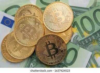 bitcoin qt wallet locație bitcoin merită tranzacționarea