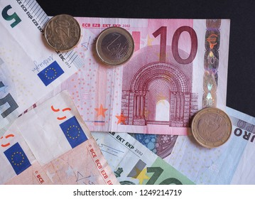 Legal Tender Images, Stock Photos & Vectors | Shutterstock