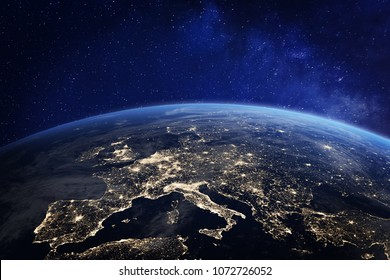 Image result for earth pictures
