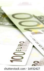 European bank paper