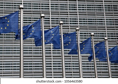 European stock images royalty free images vectors shutterstock - European commission office ...