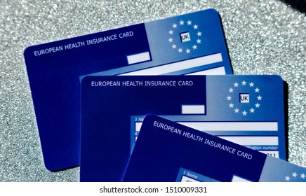 european health insurance cards ehic 260nw 1510009331 - Ehic Card Application Under 16