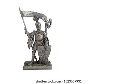 Pewter Soldiers Images, Stock Photos & Vectors   Shutterstock
