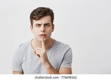 Think, en image index language shaved opinion