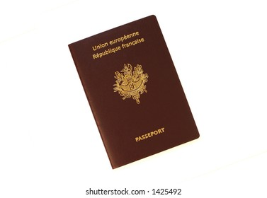 European Passport