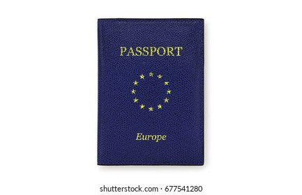 500 European Union Passport Pictures Royalty Free Images Stock