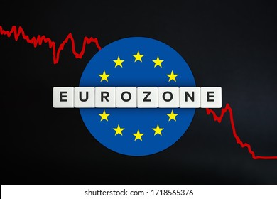 Euro Zone (Euro Area) Definition, Features, Countries