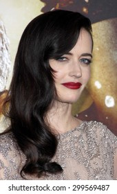 "Eva Green at the Los Angeles premiere of ""300: Rise Of An Empire"" held at the TCL Chinese Theatre in Los Angeles, United States, 040314."