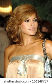 Eva Mendes at Premiere TRUST THE MAN, Chelsea West Cinemas, New York City, NY, August 07, 2006