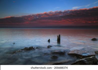 Evanston Images, Stock Photos & Vectors | Shutterstock