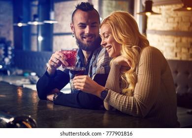 vete åsen dating