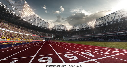Track Stock Images Royalty Free Images Amp Vectors