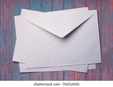 postal evenlope images stock photos vectors shutterstock