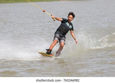 event,Korat open 2017 wwa wake world series thailand nakhonratchasima on 25-26 november 2017