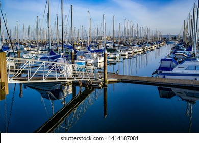 Boat Moorage Images, Stock Photos & Vectors | Shutterstock