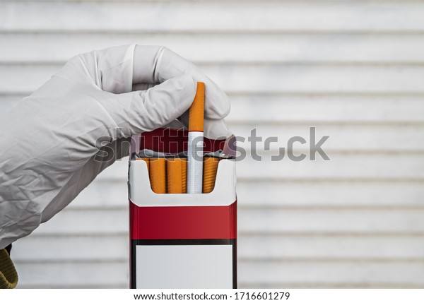 example-dangerously-packaged-cigarettes-