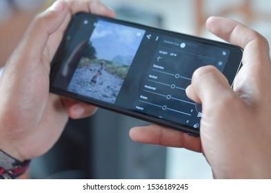 example live tutorial adobe lightroom cc mobile