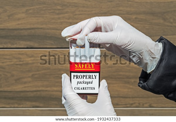 example-properly-packaged-cigarettes-tha