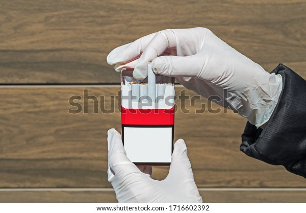 example-securely-packaged-cigarettes-tha