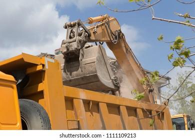 Imágenes, fotos de stock y vectores sobre Breaking Load