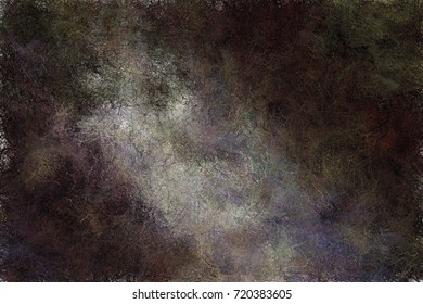 Excellent grunge stucco texture for background