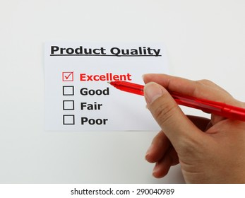 excellent selected is best choice as business concept.
