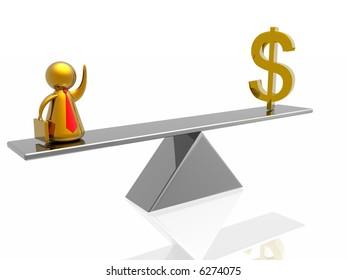 excellent workmans cost much
