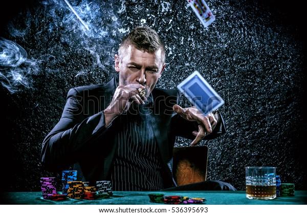 Box24 casino