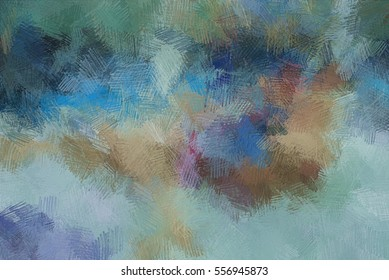 Exclusive collection of background colored textures. Imitation of stucco. Nice background for your projects