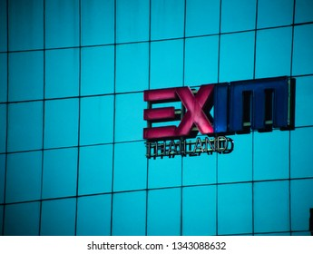 Import Export Bank Images, Stock Photos & Vectors | Shutterstock