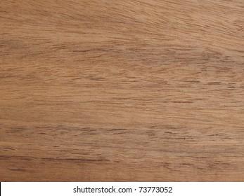 Exotic wood background