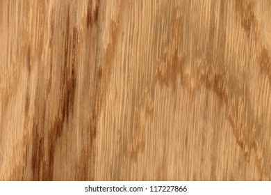 Exotic wood texture
