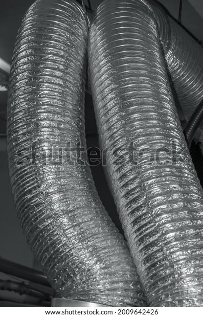 expandable-metallic-aluminium-corrugated