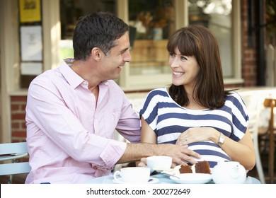 deset nejlepších pravidel pro randění s mým synem