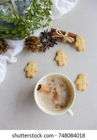 Expecting a cold Christmas this year,some non alcoholic hot drink to warm our hearts / Pumpkin Spice Latte Drink / Ideal for breakfast,afternoon tea and late evening snacks