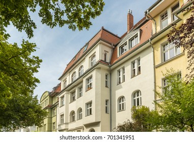 expensive luxury apartment buildings in berlin cologne hamburg munich