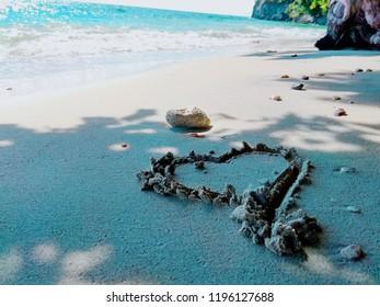 Explore Oile Island Wonderfull Gorontalo