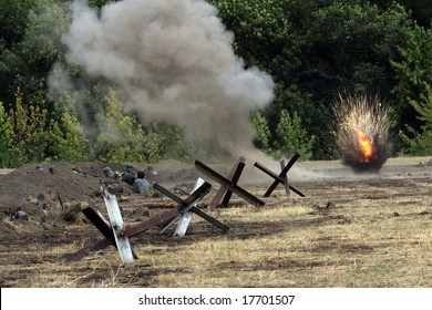 German Tanks Images, Stock Photos & Vectors | Shutterstock