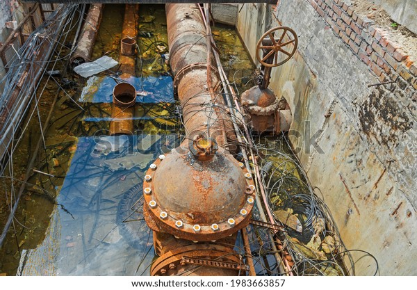 exposed-canal-abandoned-water-supply-600