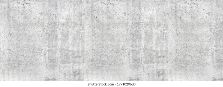 Exposed concrete wall with with beautiful surface, for decorative applications, concrete wall roundabout wallpaper