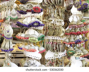 exposed earrings jewelry for sale