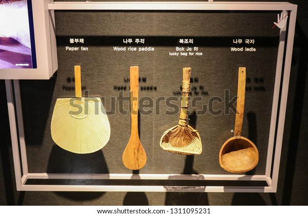 exposure-kitchen-items-kimchi-field-600w