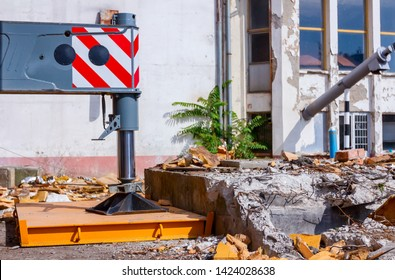 Extended Boom Images, Stock Photos & Vectors | Shutterstock