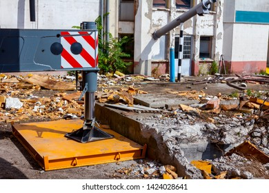 Hydraulic Civilization Images, Stock Photos & Vectors | Shutterstock
