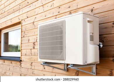 Aircondition Images Stock Photos Amp Vectors Shutterstock