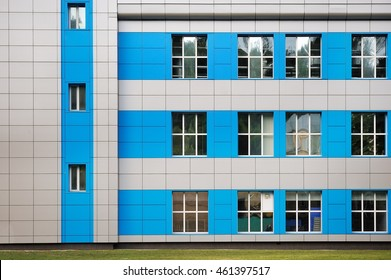 Cladding Sheets Images, Stock Photos & Vectors | Shutterstock