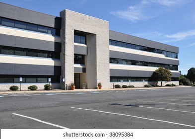 Small Office Building Stock Images, Royalty-Free Images & Vectors ...